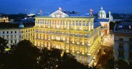 Visita Hotel Imperial