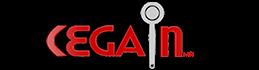 CEGAIN – Licenciatura en Gastronomía Acapulco